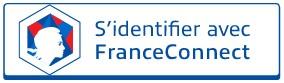 Authentification FC